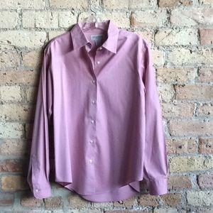 Brooks Brothers Ladies non iron shirt